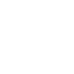 Theme Builder Layout -  jameda